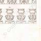 WIĘCEJ 08   Fryzy - Sztuka Starożytnego Egiptu (Egipt)