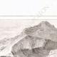 Einzelheiten 03 | Êl adhouth Springbrunnen zwischen Qina und Qosseïr (Ägypten)