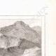 Einzelheiten 07 | Êl adhouth Springbrunnen zwischen Qina und Qosseïr (Ägypten)