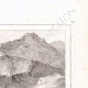 DETAILS 07 | Fontein van Êl Adhout Tussen Kaine en Qosseïr (Egypte)