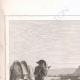 DETTAGLI 01 | Denon visita le rovine di Ieracompoli (Egitto)