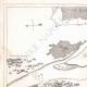 DETALLES 01 | Plano de la Batalla de las Pirámides - Mamelucos - 1798 (Egipto)