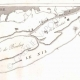 DETAILS 02 | Plan of the PyramidsBbattle - Mamluks - 1798 (Egypt)