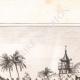 DETAILS 02 | Kâchef met Zijn Escorte in Girgéh (Egypte)