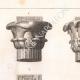 WIĘCEJ 02 | Egipskie Stolice - Starożytny Egipt - Architektura (Egipt)