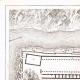 DETAILS 01 | Planta dos Templos de Filae - Templo de Ísis (Egito)