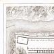 Einzelheiten 01 | Philaé-Tempelplan - Isis-Tempel (Ägypten)