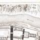Einzelheiten 02 | Philaé-Tempelplan - Isis-Tempel (Ägypten)