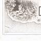 DETAILS 04 | Planta dos Templos de Filae - Templo de Ísis (Egito)