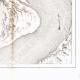 DETAILS 08 | Planta dos Templos de Filae - Templo de Ísis (Egito)