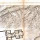 DÉTAILS 03 | Plan du Temple d'Amon à Louxor (Egypte)