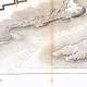 DÉTAILS 06 | Plan du Temple d'Amon à Louxor (Egypte)