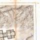 DÉTAILS 07 | Plan du Temple d'Amon à Louxor (Egypte)