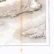 DÉTAILS 08 | Plan du Temple d'Amon à Louxor (Egypte)