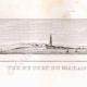 DETAILS 05 | Forte de Marabout - Assalto de Alexandria - 1798 - Campanha de Egipto (Egito)