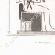 DÉTAILS 05 | Manuscrit trouvé dans l'enveloppe d'une momie (Egypte)