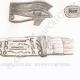 DÉTAILS 04 | Antiquités égyptiennes (Egypte)