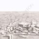 DETAILS 02 | Ruins of Canopus - Alexandria - Napoleonic Campaign in Egypt (1801)