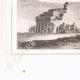 Einzelheiten 04 | Memnonium im Theben (Ägypten)