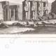 Einzelheiten 05 | Memnonium im Theben (Ägypten)