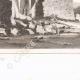 Einzelheiten 06 | Memnonium im Theben (Ägypten)
