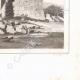 Einzelheiten 08 | Memnonium im Theben (Ägypten)