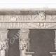 WIĘCEJ 02 | Portyk świątyni Dendery - Tentyris (Egipt)