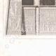 WIĘCEJ 04 | Portyk świątyni Dendery - Tentyris (Egipt)