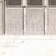 WIĘCEJ 06 | Portyk świątyni Dendery - Tentyris (Egipt)