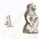 Einzelheiten 02 | Ägyptische Altertümer (Ägypten)