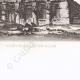 DETAILS 04 | Tempel van Contra-latopolis in Esnèh (Egypte)