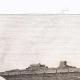Einzelheiten 03 | Ansicht von Apollinopolis Parva - Qus - Nil (Ägypten)