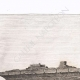 DETALJER 03 | Vy över Apollinopolis Parva - Kousa - Nilen (Egypten)