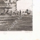 Einzelheiten 08 | Ansicht von Apollinopolis Parva - Qus - Nil (Ägypten)