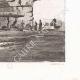 DETALJER 08 | Vy över Apollinopolis Parva - Kousa - Nilen (Egypten)