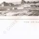 DETAILS 05 | View of Karnak - Luxor (Egypt)
