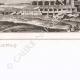 DETAILS 06 | View of Karnak - Luxor (Egypt)