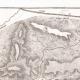DETAILS 02 | Mapa das ruínas de Sân - Tanis (Egito)