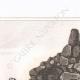 Einzelheiten 03 | Granitfelsen in der Nähe von Philae (Ägypten)