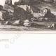 Einzelheiten 06 | Granitfelsen in der Nähe von Philae (Ägypten)