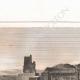 Einzelheiten 02 | Tempel in Assuan - Syene (ägypten)