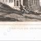 WIĘCEJ 05 | świątynia Kneph - Hieroglify - Słoń (Egipt)
