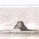 DETAILS 02 | Pirâmide de Sésostris II ad El-Lahoun - Meydoun (Egito)