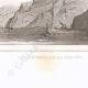 DÉTAILS 05 | Le Couvent de la poulie - Monastère Deyr el-Bakarah - Gebel el-Teïr (Egypte)