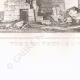 DETAILS 05 | Templo de Hermonthis - Deus Montu (Egito)