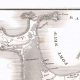 DETAILS 02   Plan van Alexandrië (Egypte)