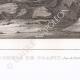 Einzelheiten 04 | Granitfelsen in der Nähe von Philae (Ägypten)