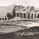DETALLES 06 | Vista de Luxor (Egipto)