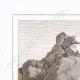 DETAILS 01 | Granite rocks near Philae (Egypt)
