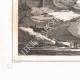 WIĘCEJ 03 | Granitowe Skały w Pobliżu Fileła (Egipt)